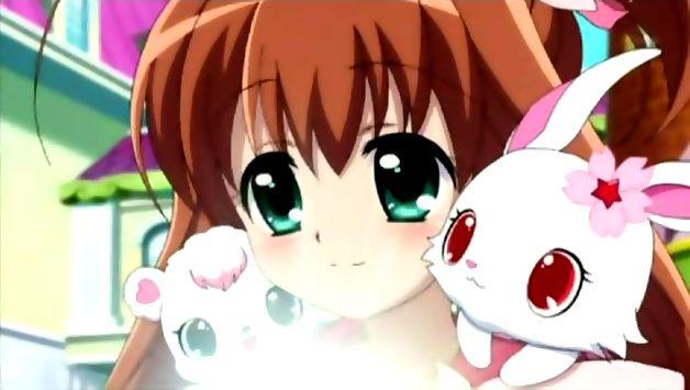 Akari_jpt_last_01