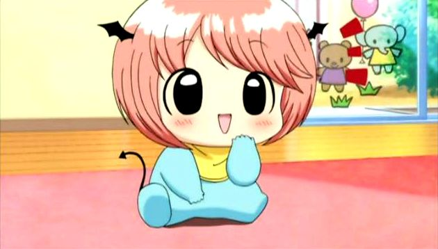 Maochan_chibi_18