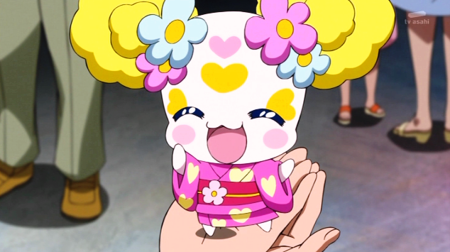Candy_smileprecure_26