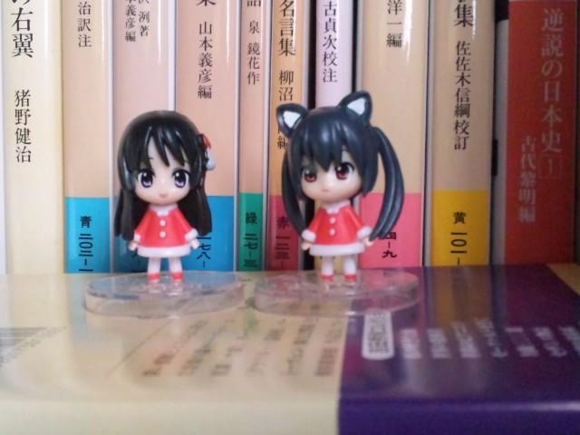 Mio_and_azusa
