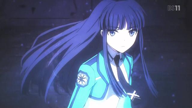 Miyuki_magic_school_7