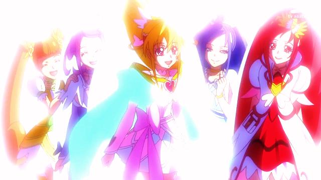 Cure_heart_dokipri_final