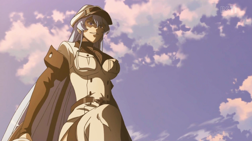 Esdeath_akame_24_22dec2014