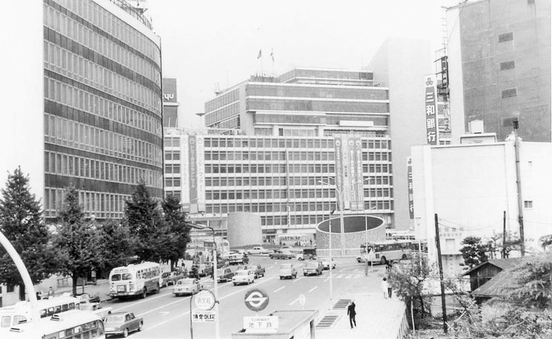 Shinjuku_1968_1